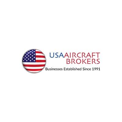 USA Aircrafts